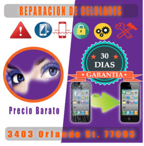 reparacion-de-celulares-houston